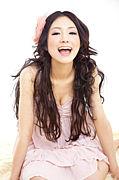東北love&smile