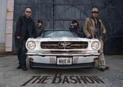 TheBashow