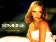 「Simone」 (Andrew Niccol)