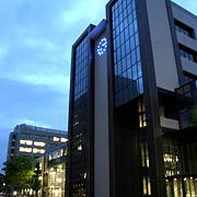 ★☆徳島大学2011年度入学生☆★