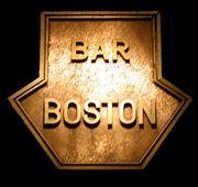Love BOSTON