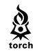-torch-
