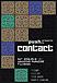 push presents 「contact」