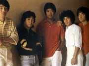 オフコース☆コピーバンド