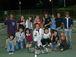 TPHC テニス部