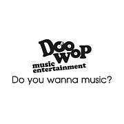 DOOWOP MUSIC ENTERTAINMENT