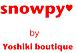 snowpy★by Yoshiki boutique