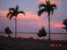 バリ島緊急避難場所