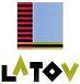 LATOV【ラトブ】いわき駅前