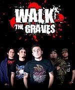 Walk The Graves