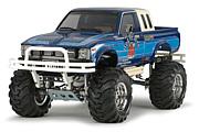 タミヤ ハイラックス 4WD (RN36)