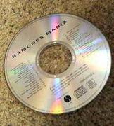 洋楽ロックは輸入盤で買う。
