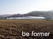 農業やりませんか?