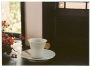 gallery cafe nuno