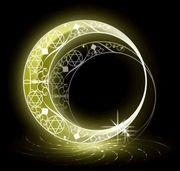 ROギルド「月下の夜想曲」
