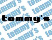 tommy's − YU