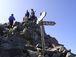 第30期山登り教室