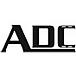 ADC (エーディーシー)