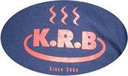 K.R.B
