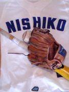 高松西高硬式野球部