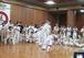Capoeira カポエラ