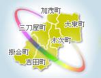 島根県雲南市
