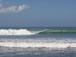 サーフィン in BALI