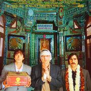 ★The Darjeeling Limited★