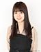 【SKE48】石塚美月【10期生】