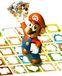 Super Mario Family