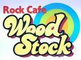 Wood Stock (ウッド ストック)
