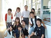★樟南文理10期生☆