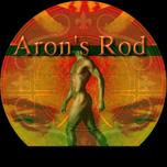 Aron's rod