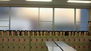 116期 KB 渋谷校 Cクラス