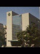 湘南短期大学