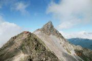 長野県☆登山部