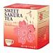 SWEET SAKURA TEA