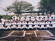 太東野球部