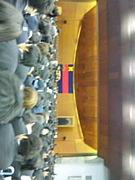 2010年度慶應大経済学部1年35組