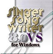 Singer Song Writer / SSW