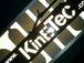 Kinetec Records