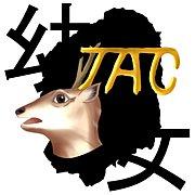 TAC mixi支部