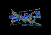 MHF〜Server2〜 猟団SHAKE