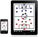サッカー・フットサル作戦盤