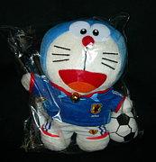 サッカー日本代表静岡応援団