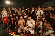 中国・四国地方の武道&格闘技