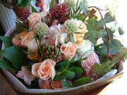 ★United Flower Organization★