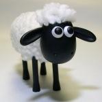 動物占い/羊