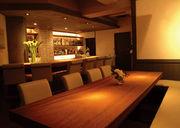 Spike's cafe スパイクズカフェ