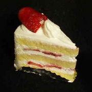 東京スイーツ&ケーキ